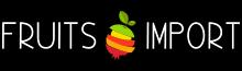 Fruits Import