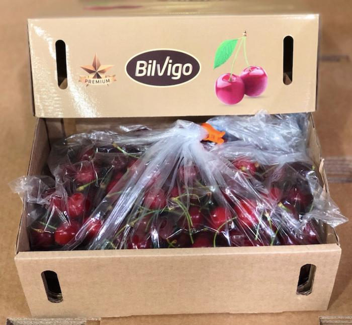 bilvigo cherry box