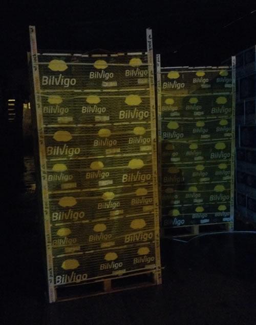 bilvigo boxes