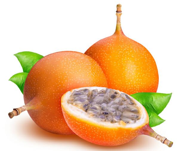 bilvigo orange passion fruit