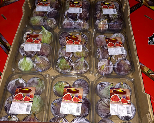 fresh figs 6 pcs