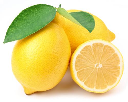 bilvigo lamas lemon